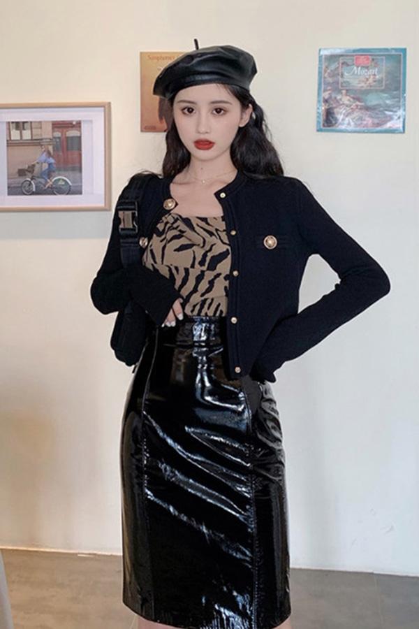 서울아가씨